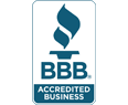 OAC Collection Specialist BBB Business Review